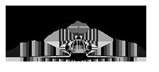 Corporate Air Logo